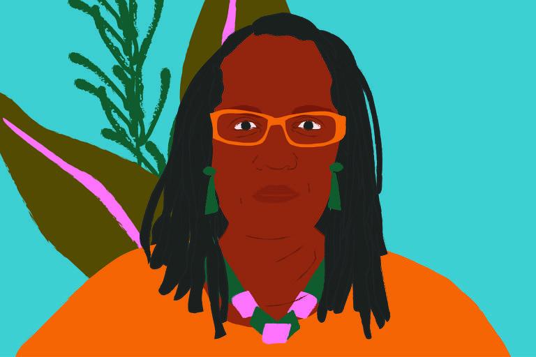 Exposição sobre Sueli Carneiro no Itaú Cultural retrata luta contra racismo