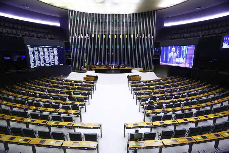 Comissão aprova PEC dos precatórios, que dribla o teto de gastos
