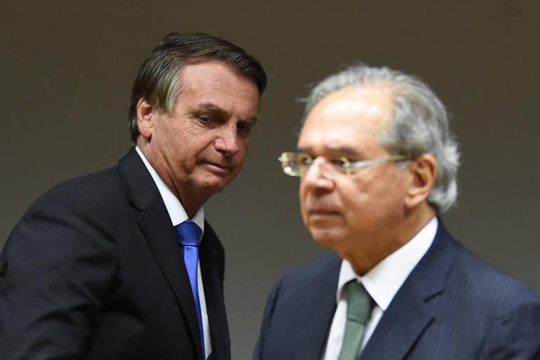 Como manobra do teto de gastos para viabilizar Auxílio Brasil pode deixar brasileiros mais pobres