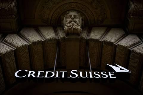 Credit Suisse eleva projeção para Selic a 10,5% e piora estimativas para PIB