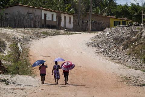 Auxílio Brasil é um retrocesso que corrói rede de proteção social