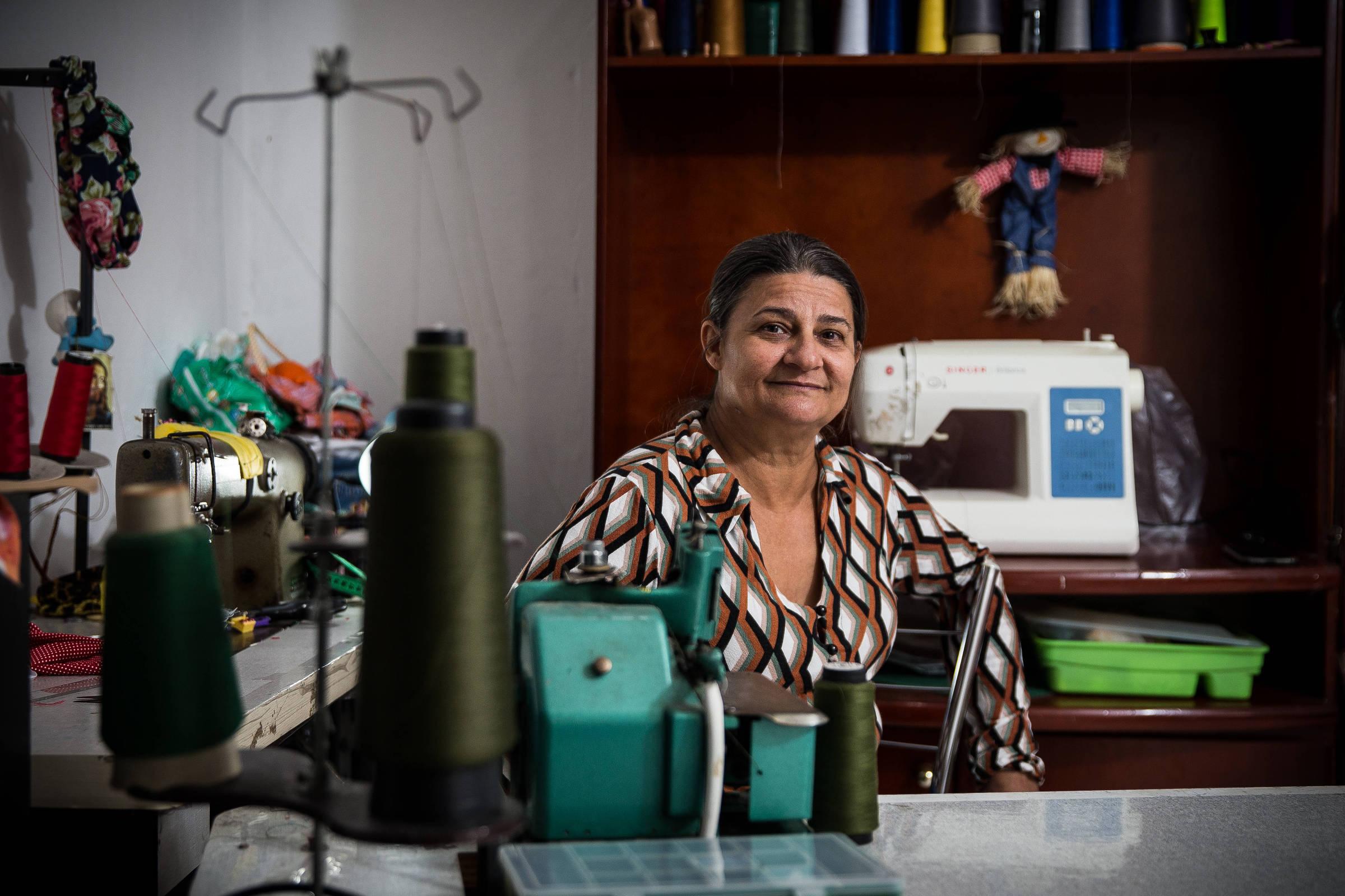 Desigualdade de renda no Brasil caiu de 2002 a 2015, aponta estudo inédito