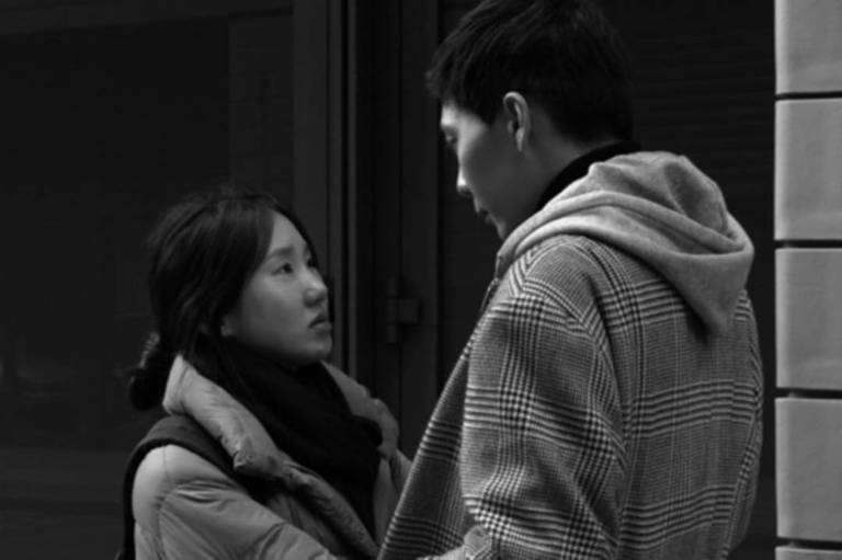 Hong Sang-soo, na Mostra de SP, explora a arte dos encontros