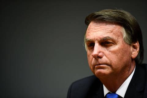 Bolsonaro preso ou ficha-suja é improvável por crimes apontados pela CPI da Covid