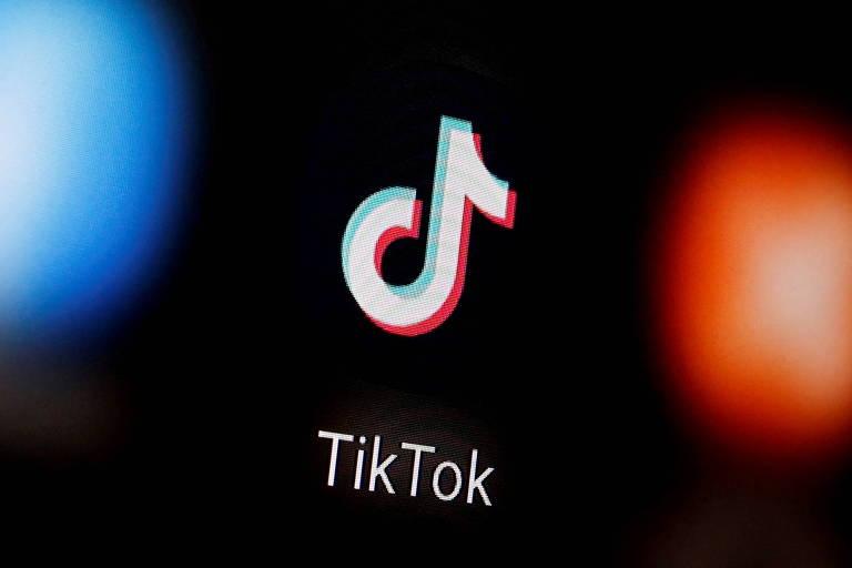 Depois do Facebook, senadores dos EUA questionam TikTok, Snapchat e YouTube