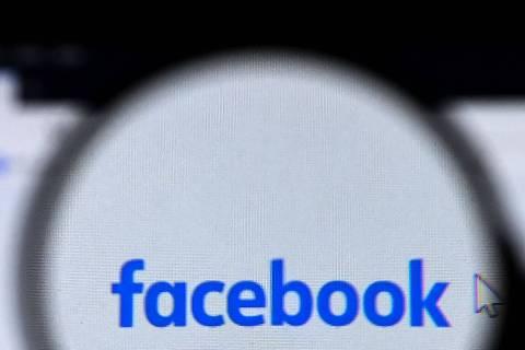 Facebook muda nome da empresa para Meta, com foco no metaverso