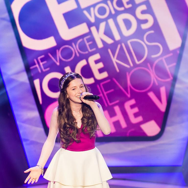 'The Voice Kids' não deve ter nova temporada em 2016