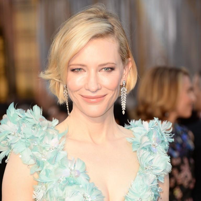 Escolha o melhor vestido do Oscar; e o pior também