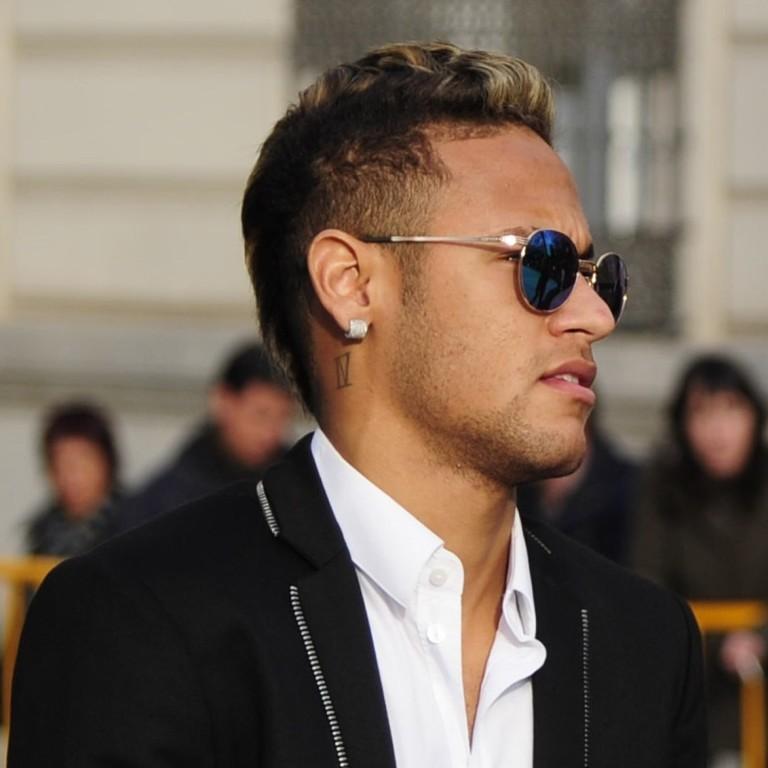 Depois de Luana Piovani, Neymar é anunciado pela nova 'Playboy'; entenda