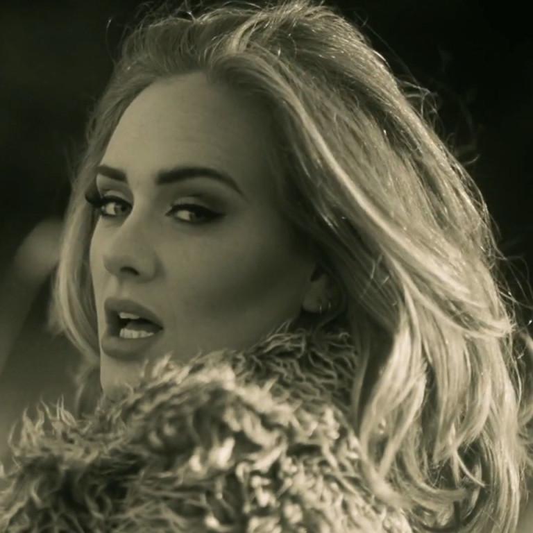 Hora da soneca: Músicas de Adele viram cantigas de ninar