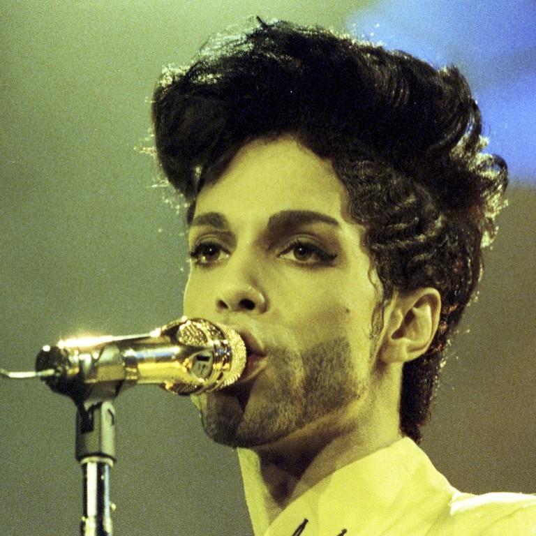 TOP 5 – Relembre 5 declarações curiosas de Prince ao longo da carreira