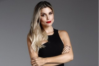 A ex-BBB Flávia Viana vai participar de