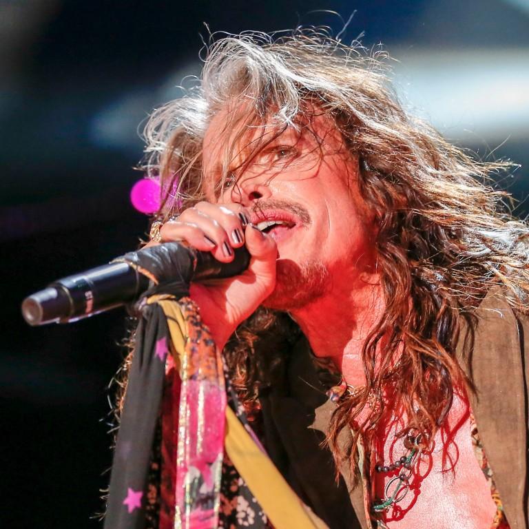 Veja os principais shows de rock que passam por SP até o fim do ano
