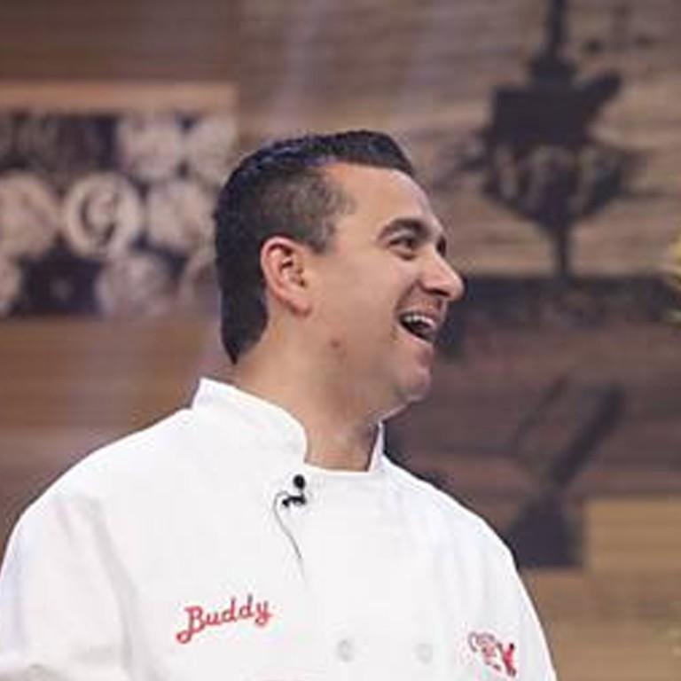 Confira como será a grande final de 'Batalha dos Cozinheiros', reality do Cake Boss