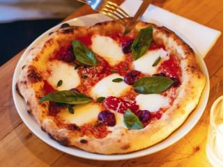 Pizza napolitana entra na lista de patrimônio cultural da humanidade; saiba onde comer em SP