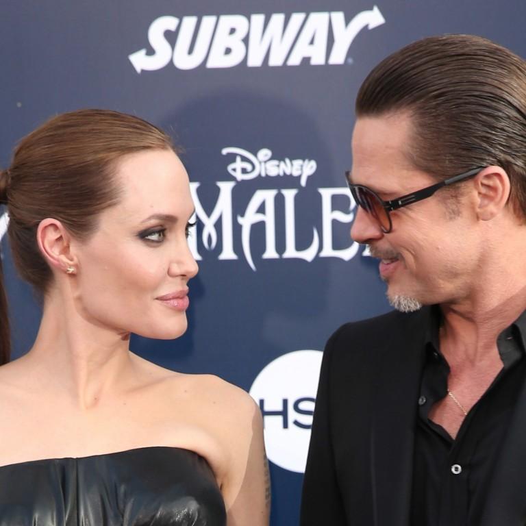 Divórcio de Pitt e Jolie, spoilers de 'Velho Chico' e surpresapara Camila Pitanga marcaram a semana; veja TOP 5