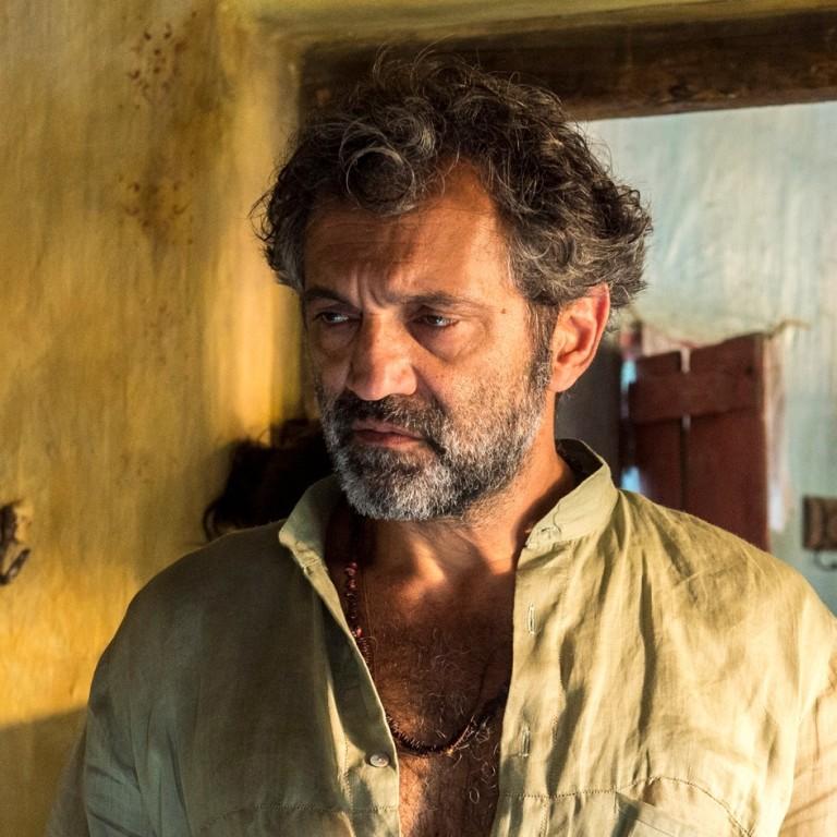 Elenco de 'Velho Chico' homenageia Domingos Montagnerapós primeiro capítulo sem o ator