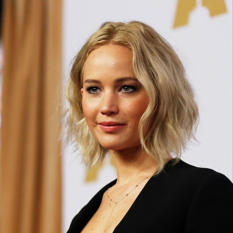 Hackeramericano admite ter roubado fotos de celebridades nuas