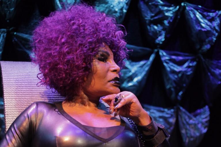 Virada do ano na Paulista tem shows de Emicida eElza Soares, entre outros