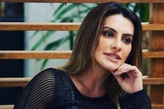 I'd nua pelada vídeo imagem das mulher mais bonita do mundo todo país