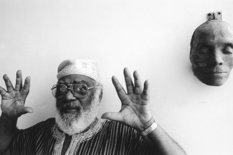 Eventos celebram o Dia da Consciência Negra; confira seleção