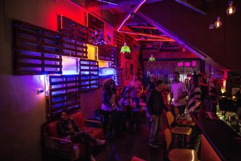 Bar Do Netão