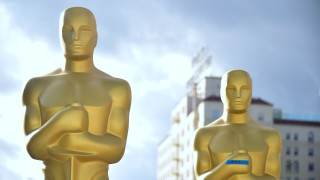 89th Annual Academy Awards - Preparations