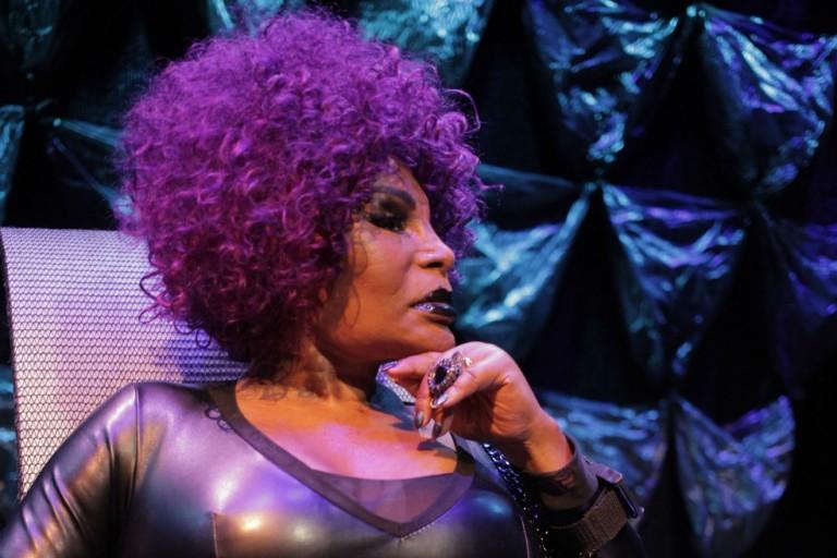 MPB, samba e baião: confira 23 shows de brasilidades que rolam em SP