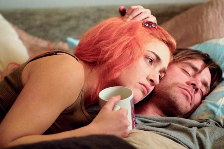 Cinco filmes que misturam sonho e realidade