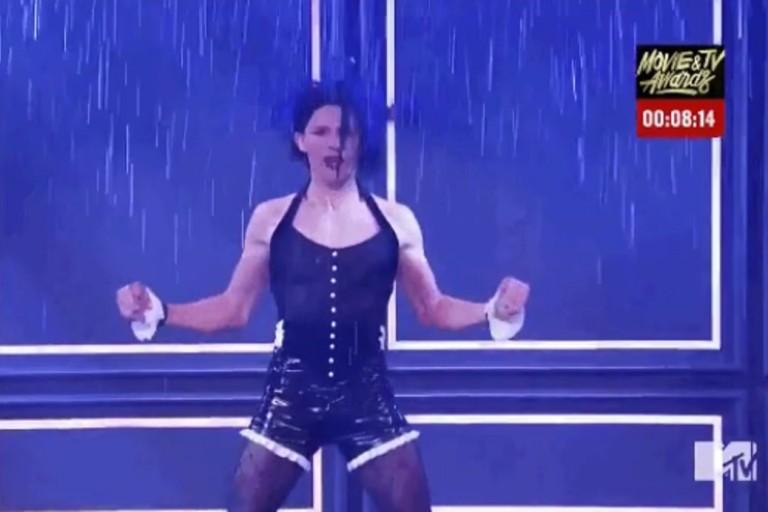 Novo Homem-Aranha, Tom Holland impressiona com passos de dança ao som de Rihanna