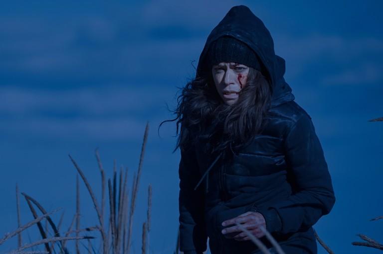 Hoje na TV: 'Orphan Black' chega à última temporada