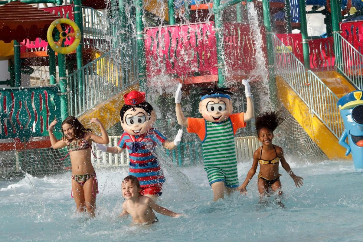 d6c2e808f653 Julho tem programação especial para as crianças aproveitarem as férias;  confira indicações - 30/06/2017 - Criança - Guia Folha