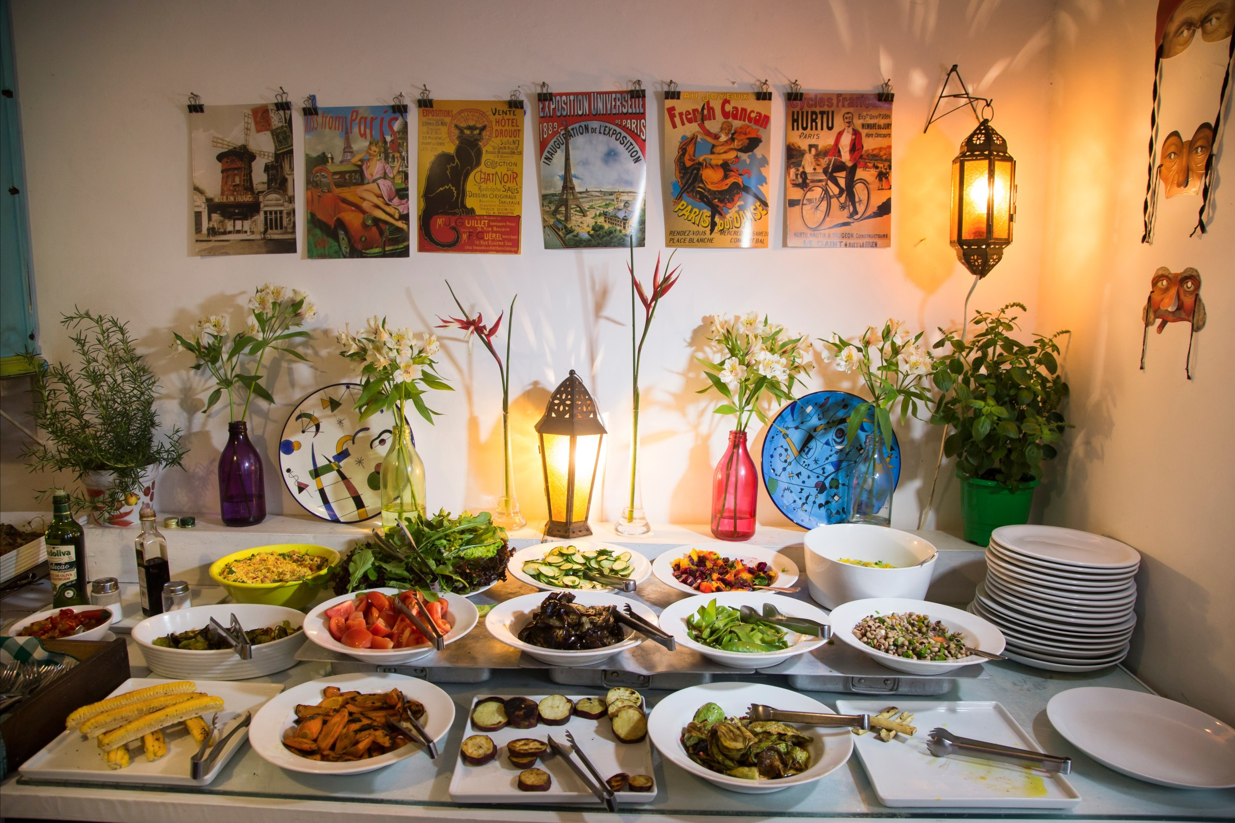Veja 12 quilos com pratos dignos de bons restaurantes e preços mais em  conta - 14 07 2017 - Restaurantes - Guia Folha e00a42e52a743