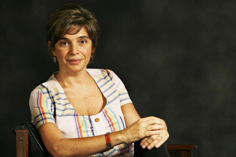 Renata Lo Prete assume 'Jornal da Globo' no lugar de William Waack por tempo indeterminado