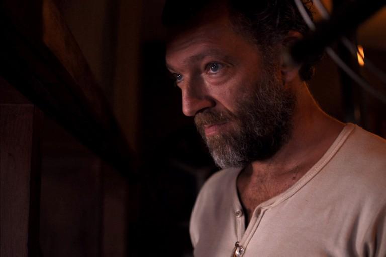 'O Filme da Minha Vida','Planeta dos Macacos' e mais quatro filmes estreiam; leia críticas