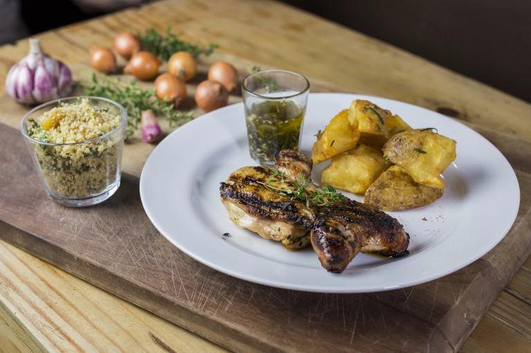No Dia dos Pais, veja 4 restaurantes que oferecem mimos para os clientes
