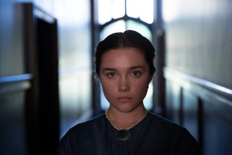 CRÍTICA: 'Lady Macbeth'é condescendente com personagem fria e amoral