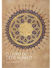 Obra mostra o período no qual a etnia turca ainda se formava