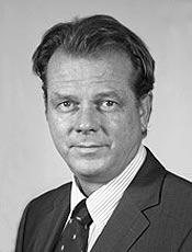 Jornalista alemão Alexander Busch está no Brasil há quase 2 décadas