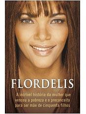 Sempre cabe mais um; conheça biografia da mulher que adotou 50   Livros só  mudam pessoas