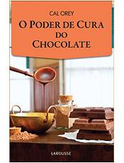 Coma chocolate todos os dias e descubra seus benefícios