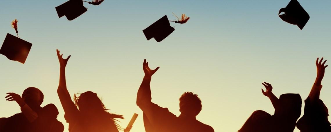Desafios do Ensino Superior