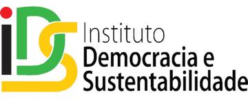 Por uma tarifa de água e esgoto mais democrática e sustentável