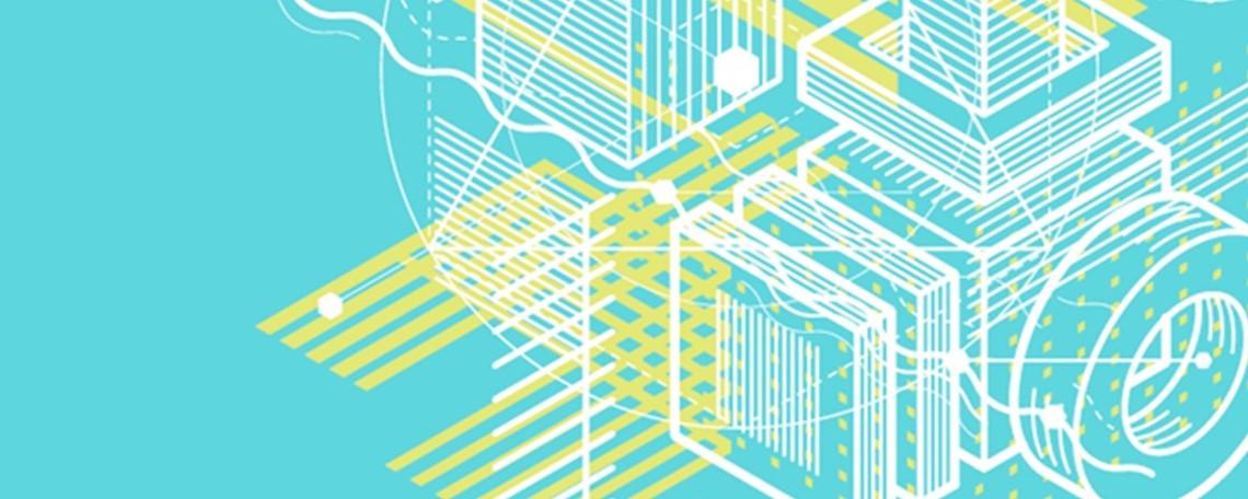Segurança e Sustentabilidade da Matriz Elétrica