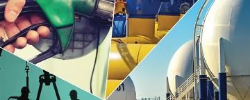 Desafios e oportunidades para o setor de combustíveis
