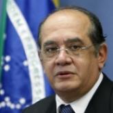 Palestrante Gilmar Mendes