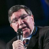 Palestrante José Luiz Setúbal