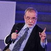 Palestrante Everardo Maciel