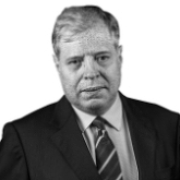 Palestrante Luís Francisco Carvalho Filho