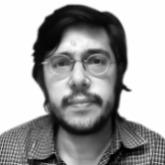Palestrante Joel Pinheiro da Fonseca